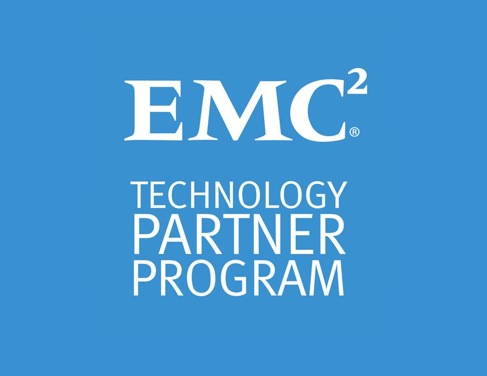 Uttaranchal University Joins EMC Academic Alliance Program