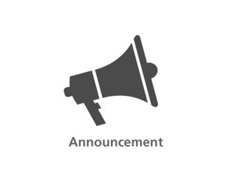 Uttaranchal University announcement