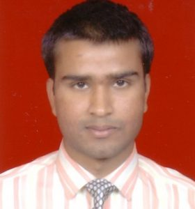 Mr. Adesh Kumar