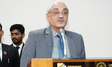 Hon'ble Mr. Justice Swatanter Kumar