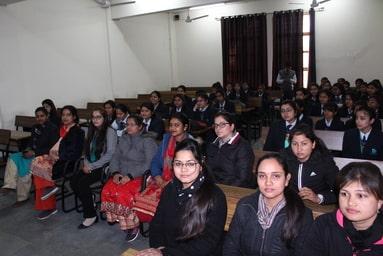 Uttaranchal Institute of Pharmaceutical Sciences