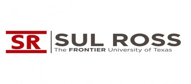 Sul Ross State University, United States of America