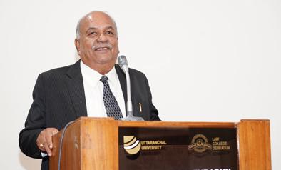 Hon'ble Mr. Justice Bisheshwar Prasad Singh