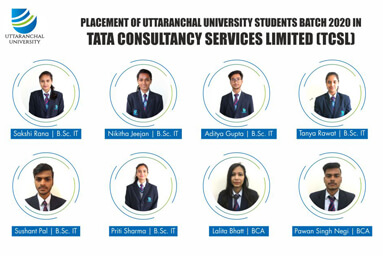 Tata Consultancy Services Limited (TCSL)