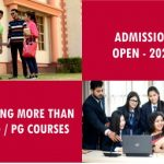 Uttaranchal University Dehradun Scholarship Scheme 2020