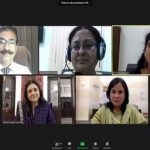 "Law College Dehradun organizes a National Webinar on ""Animal Rights"""