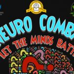 """National Quiz Competition 'NEURO COMBAT: LET THE MINDS BATTLE' 20-22nd July"" – Registrations open"