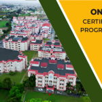 "Online Certificate Programme -""Sensitizing Biodiversity"" – Registrations Open (Limited Seats)"