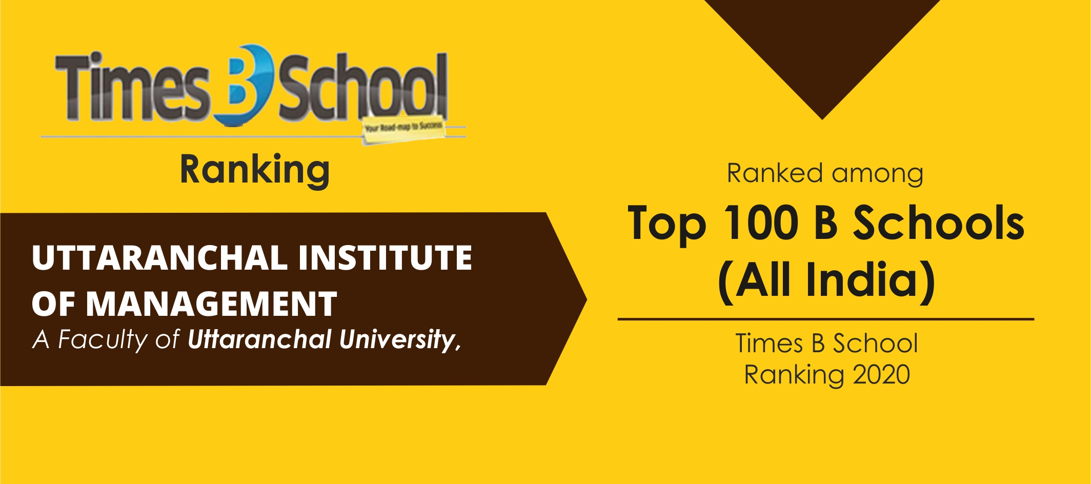 TOP BCOLLGE RANKING