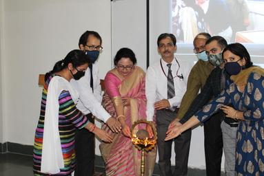 School of Applied and Life Sciences of Uttaranchal University,Dehradun