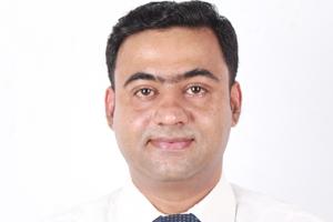Shubha_Bhattacharya