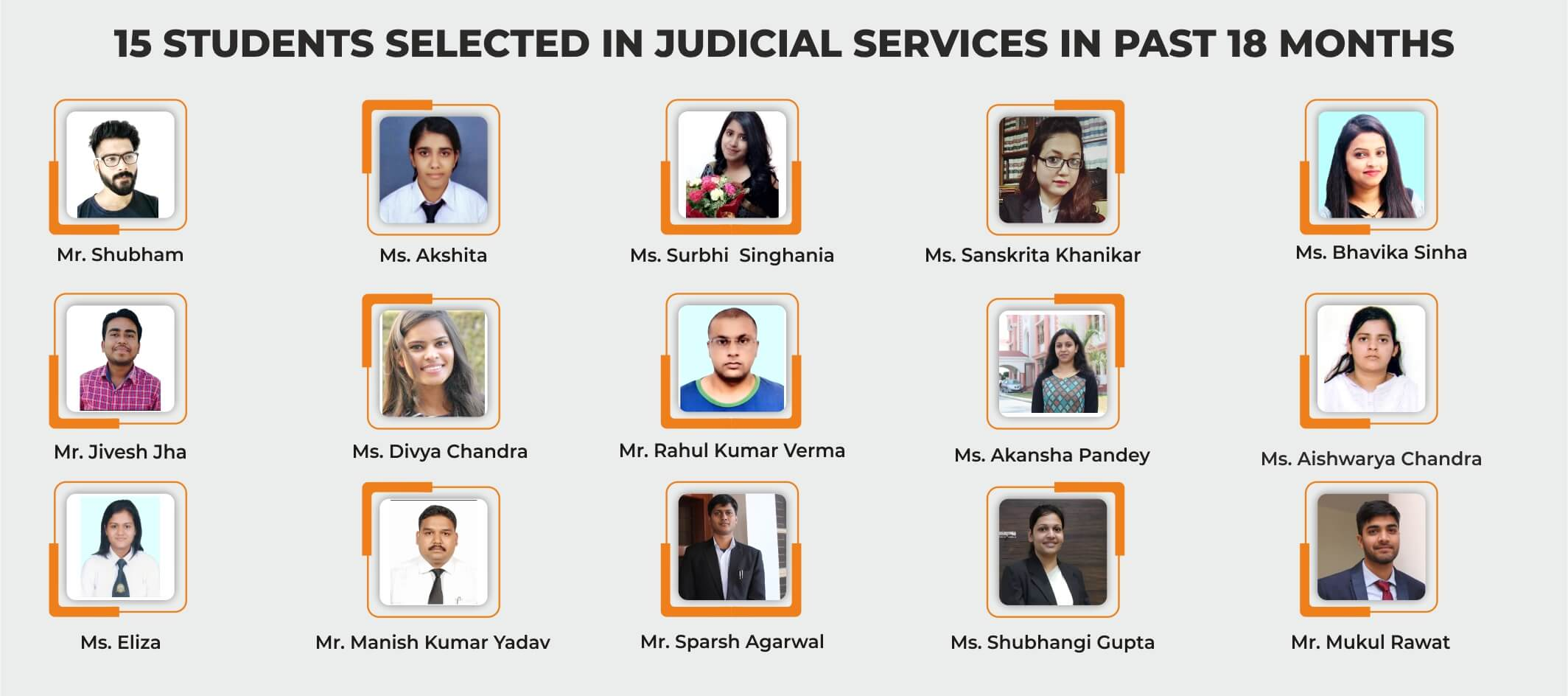 JUDICIALSERVICESSLIDER2021