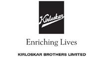 Kirloskar_Brothers_Limited_Logo