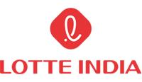 Lotte India