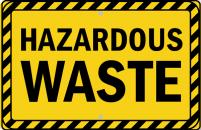 hazardous-waste-sign-k-95801