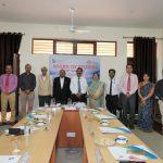 Law College Dehradun organizes Board of Studies Forum Adopts Global Standards based Law Curriculum