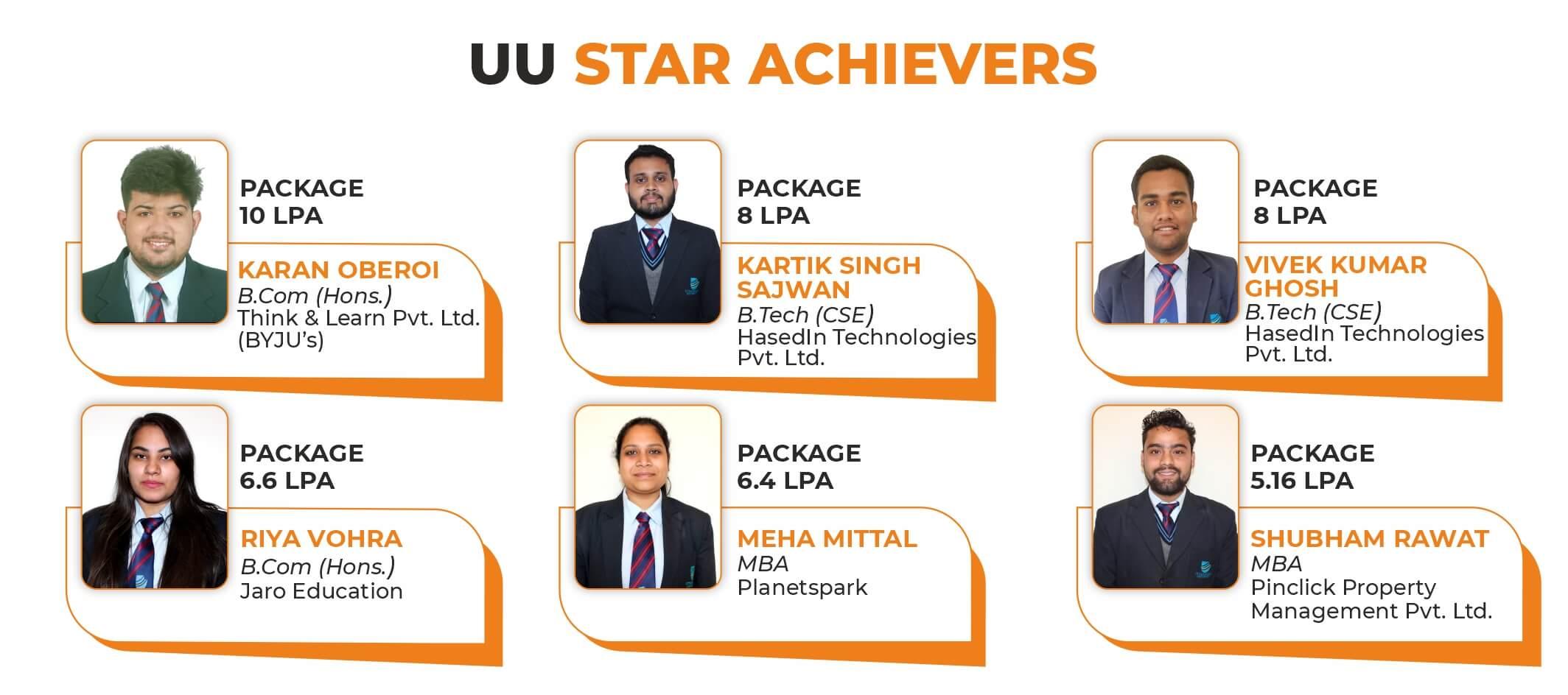 uu-star-achievers-slider