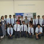 Debate Competition on the occasion of Zero Emission Day on 21 September 2021