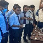 One Day Workshop On  3D Printing & Additive Manufacturing Technologies