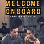 Nitti Thapa, an Uttaranchal University student became an Actress with her latest release – Welcome on Board